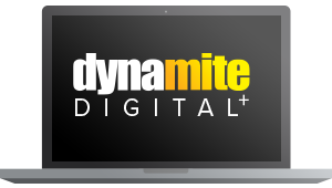 dyn_digital_laptop