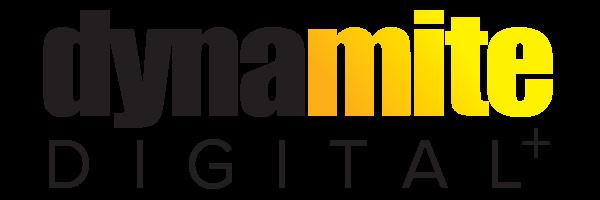 dynamitedigital_Logo